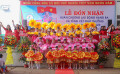 images2300186_hinh_2___van_nghe